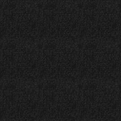 mtex_15610, Carpet, Tuft, Architektur, CAD, Textur, Tiles, kostenlos, free, Carpet, Tisca Tischhauser AG