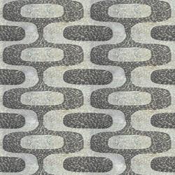 mtex_15639, Keramik, Gulvfliser, Architektur, CAD, Textur, Tiles, kostenlos, free, Ceramic, xyz mtextur