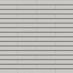 mtex_16027, Fiber cement, Facade slate, Architektur, CAD, Textur, Tiles, kostenlos, free, Fiber cement, Eternit (Schweiz) AG