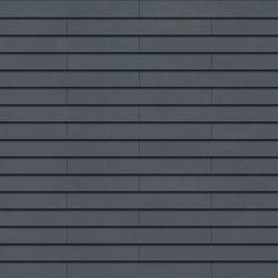 mtex_16028, Fiber cement, Facade slate, Architektur, CAD, Textur, Tiles, kostenlos, free, Fiber cement, Eternit (Schweiz) AG