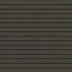 mtex_16032, Fiber cement, Facade slate, Architektur, CAD, Textur, Tiles, kostenlos, free, Fiber cement, Eternit (Schweiz) AG
