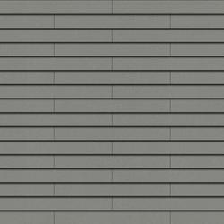 mtex_16041, Fiber cement, Facade slate, Architektur, CAD, Textur, Tiles, kostenlos, free, Fiber cement, Eternit (Schweiz) AG