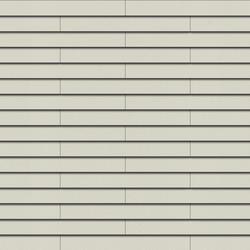 mtex_16050, Fiber cement, Facade slate, Architektur, CAD, Textur, Tiles, kostenlos, free, Fiber cement, Eternit (Schweiz) AG