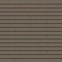 mtex_16060, Fiber cement, Facade slate, Architektur, CAD, Textur, Tiles, kostenlos, free, Fiber cement, Eternit (Schweiz) AG