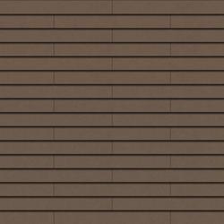 mtex_16061, Fiber cement, Facade slate, Architektur, CAD, Textur, Tiles, kostenlos, free, Fiber cement, Eternit (Schweiz) AG