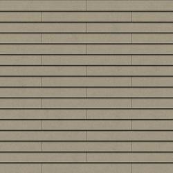 mtex_16062, Fiber cement, Facade slate, Architektur, CAD, Textur, Tiles, kostenlos, free, Fiber cement, Eternit (Schweiz) AG
