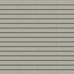 mtex_16063, Fiber cement, Facade slate, Architektur, CAD, Textur, Tiles, kostenlos, free, Fiber cement, Eternit (Schweiz) AG