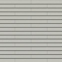 mtex_16088, Fiber cement, Facade slate, Architektur, CAD, Textur, Tiles, kostenlos, free, Fiber cement, Eternit (Schweiz) AG