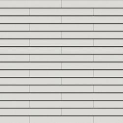 mtex_16100, Fiber cement, Facade slate, Architektur, CAD, Textur, Tiles, kostenlos, free, Fiber cement, Eternit (Schweiz) AG