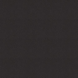 mtex_16229, Textile, Furniture, Architektur, CAD, Textur, Tiles, kostenlos, free, Textile, Tisca Tischhauser AG