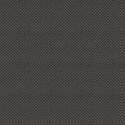mtex_16234, Textile, Furniture, Architektur, CAD, Textur, Tiles, kostenlos, free, Textile, Tisca Tischhauser AG