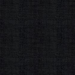 mtex_16252, Textile, Furniture, Architektur, CAD, Textur, Tiles, kostenlos, free, Textile, Tisca Tischhauser AG