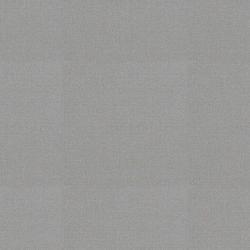 mtex_16255, Textile, Curtain, Architektur, CAD, Textur, Tiles, kostenlos, free, Textile, Tisca Tischhauser AG