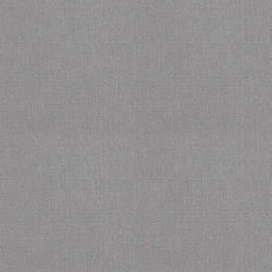 mtex_16256, Textile, Curtain, Architektur, CAD, Textur, Tiles, kostenlos, free, Textile, Tisca Tischhauser AG