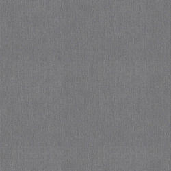 mtex_16261, Textile, Curtain, Architektur, CAD, Textur, Tiles, kostenlos, free, Textile, Tisca Tischhauser AG