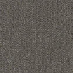 mtex_16266, Textile, Curtain, Architektur, CAD, Textur, Tiles, kostenlos, free, Textile, Tisca Tischhauser AG