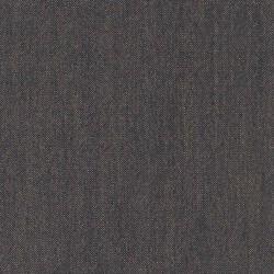 mtex_16267, Textile, Curtain, Architektur, CAD, Textur, Tiles, kostenlos, free, Textile, Tisca Tischhauser AG