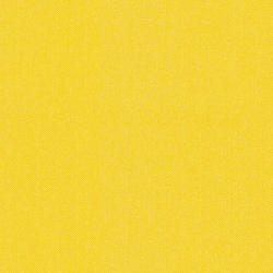 mtex_16281, Textile, Curtain, Architektur, CAD, Textur, Tiles, kostenlos, free, Textile, Tisca Tischhauser AG
