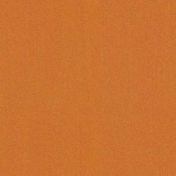 mtex_16283, Textile, Curtain, Architektur, CAD, Textur, Tiles, kostenlos, free, Textile, Tisca Tischhauser AG