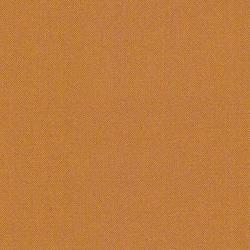 mtex_16284, Textile, Curtain, Architektur, CAD, Textur, Tiles, kostenlos, free, Textile, Tisca Tischhauser AG