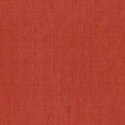 mtex_16285, Textile, Curtain, Architektur, CAD, Textur, Tiles, kostenlos, free, Textile, Tisca Tischhauser AG