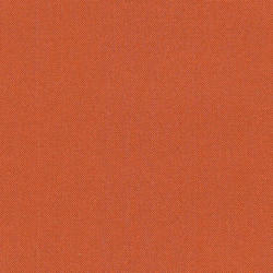 mtex_16286, Textile, Curtain, Architektur, CAD, Textur, Tiles, kostenlos, free, Textile, Tisca Tischhauser AG
