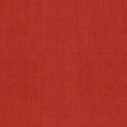 mtex_16287, Textile, Curtain, Architektur, CAD, Textur, Tiles, kostenlos, free, Textile, Tisca Tischhauser AG