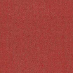 mtex_16288, Textile, Curtain, Architektur, CAD, Textur, Tiles, kostenlos, free, Textile, Tisca Tischhauser AG
