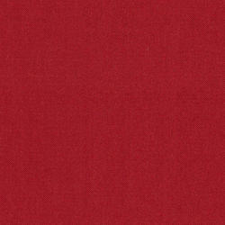 mtex_16289, Textile, Curtain, Architektur, CAD, Textur, Tiles, kostenlos, free, Textile, Tisca Tischhauser AG