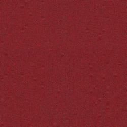 mtex_16290, Textile, Curtain, Architektur, CAD, Textur, Tiles, kostenlos, free, Textile, Tisca Tischhauser AG