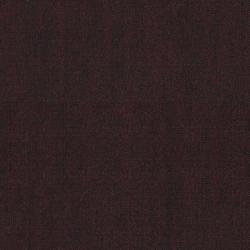 mtex_16291, Textile, Curtain, Architektur, CAD, Textur, Tiles, kostenlos, free, Textile, Tisca Tischhauser AG
