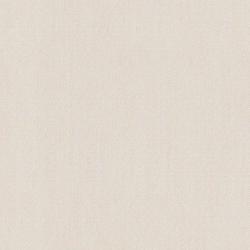 mtex_16293, Textile, Curtain, Architektur, CAD, Textur, Tiles, kostenlos, free, Textile, Tisca Tischhauser AG