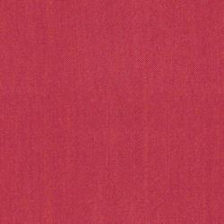 mtex_16297, Textile, Curtain, Architektur, CAD, Textur, Tiles, kostenlos, free, Textile, Tisca Tischhauser AG
