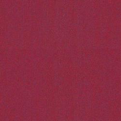 mtex_16298, Textile, Curtain, Architektur, CAD, Textur, Tiles, kostenlos, free, Textile, Tisca Tischhauser AG