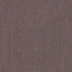 mtex_16301, Textile, Curtain, Architektur, CAD, Textur, Tiles, kostenlos, free, Textile, Tisca Tischhauser AG