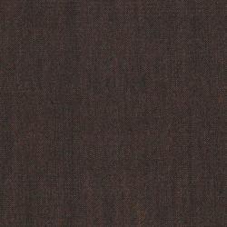 mtex_16303, Textile, Curtain, Architektur, CAD, Textur, Tiles, kostenlos, free, Textile, Tisca Tischhauser AG