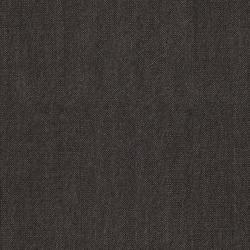mtex_16306, Textile, Curtain, Architektur, CAD, Textur, Tiles, kostenlos, free, Textile, Tisca Tischhauser AG