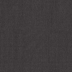 mtex_16307, Textile, Curtain, Architektur, CAD, Textur, Tiles, kostenlos, free, Textile, Tisca Tischhauser AG