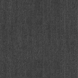 mtex_16317, Textile, Curtain, Architektur, CAD, Textur, Tiles, kostenlos, free, Textile, Tisca Tischhauser AG