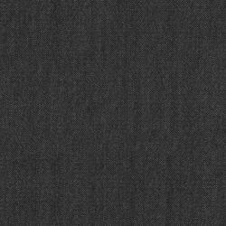 mtex_16319, Textile, Curtain, Architektur, CAD, Textur, Tiles, kostenlos, free, Textile, Tisca Tischhauser AG