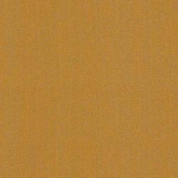 mtex_16320, Textile, Curtain, Architektur, CAD, Textur, Tiles, kostenlos, free, Textile, Tisca Tischhauser AG
