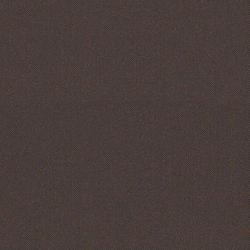 mtex_16325, Textile, Curtain, Architektur, CAD, Textur, Tiles, kostenlos, free, Textile, Tisca Tischhauser AG