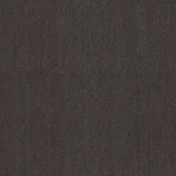 mtex_16326, Textile, Curtain, Architektur, CAD, Textur, Tiles, kostenlos, free, Textile, Tisca Tischhauser AG
