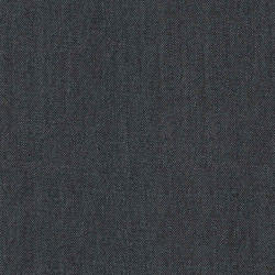 mtex_16327, Textile, Curtain, Architektur, CAD, Textur, Tiles, kostenlos, free, Textile, Tisca Tischhauser AG