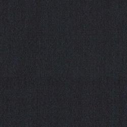 mtex_16328, Textile, Curtain, Architektur, CAD, Textur, Tiles, kostenlos, free, Textile, Tisca Tischhauser AG