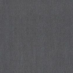 mtex_16330, Textile, Curtain, Architektur, CAD, Textur, Tiles, kostenlos, free, Textile, Tisca Tischhauser AG