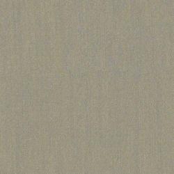 mtex_16343, Textile, Curtain, Architektur, CAD, Textur, Tiles, kostenlos, free, Textile, Tisca Tischhauser AG
