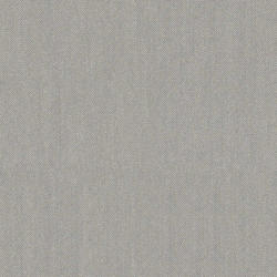 mtex_16344, Textile, Curtain, Architektur, CAD, Textur, Tiles, kostenlos, free, Textile, Tisca Tischhauser AG
