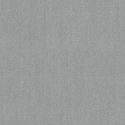 mtex_16345, Textile, Curtain, Architektur, CAD, Textur, Tiles, kostenlos, free, Textile, Tisca Tischhauser AG