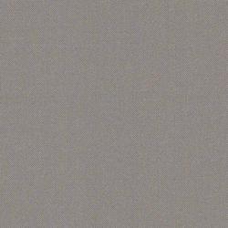 mtex_16346, Textile, Curtain, Architektur, CAD, Textur, Tiles, kostenlos, free, Textile, Tisca Tischhauser AG